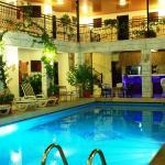 Han Dalyan Hotel, Dalyan
