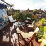 Citiesreference - Pantheon Three Bedroom Apartment,  Rome