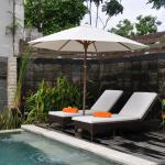 Villa Bali Bukit, Uluwatu