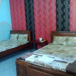 Tien Thanh 2 Guesthouse, Da Nang