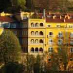 Hotel Casa da Calçada Relais & Chateaux, Amarante