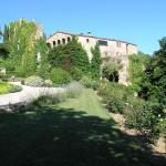 Hotel Pictures: Mas Caterina, Madremanya