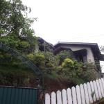 Misty Hills, Kandy