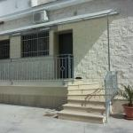 Residence Via Del Mare, Galatone
