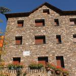 Foto Hotel: Apartaments Vilaró, Llorts