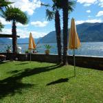 Hotel Pictures: Casa Conti al Lago, Ronco sopra Ascona
