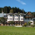 Hotellikuvia: Haus der Begegnung, Gosau