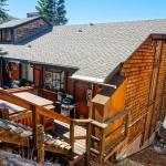 Tahoe Village 307A,  Stateline