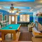 Hodge Podge Lodge by Tahoe Management Services,  Stateline