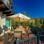 Lake View Chalet, Zephyr Cove