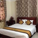 Thien Thach Hotel Halong, Ha Long