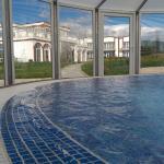 Photos de l'hôtel: Aqua Termi Apartments, Starosel