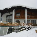 Rai-Ski-Domik Hotel, Krasnaya Polyana