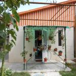 Apartament Teri, Turda