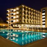 Bayramoglu Resort Hotel,  Gebze