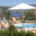 Apartments Leona, Trogir