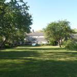 Rylstone Bed and Breakfast,  Dorchester