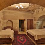 Family Cave Suite Hotel, Goreme