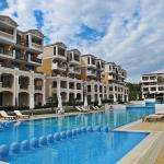Elena`s Apartments in Kavatsi Area,  Sozopol