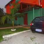 Via das Hortênsias Residence, Gramado