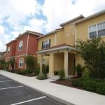 Candy Palm Villa PP001, Kissimmee