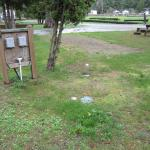 Hotel Pictures: Pacific Playgrounds RV Park, Oyster Bay