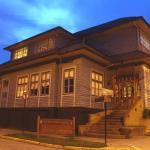 Guest House Puerto Varas,  Puerto Varas