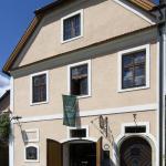 Hotelbilleder: Gästehaus & Appartements Lehensteiner Wachau, Weissenkirchen in der Wachau