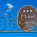 Hotel Cajeta, Buia