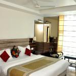 Hotel Delhi 55,  New Delhi