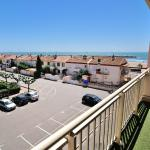 Hotel Pictures: Valras Plage, Valras-Plage