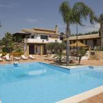 Villa Carlo Resort,  Marsala