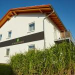 Hotel Pictures: Business Homes - Das Apartment Hotel, Lauchheim