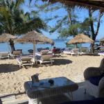 Indigo Beach, Sihanoukville