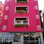 Shenzhen May & Link Guest House, Longgang