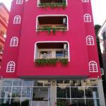 Shenzhen May & Link Guest House,  Longgang