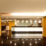 Fortuna Hotel, Bangkok
