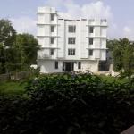 Hotel Mukund Villas, Udaipur