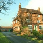 Ingon Bank Farm Bed And Breakfast, Stratford-upon-Avon