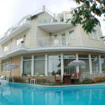 Zdjęcia hotelu: Solaris Aparthotel, Sweti Konstantin i Sweta Elena