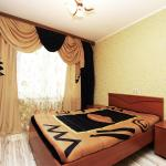 ApartLux Taganskaya Suite,  Moscow