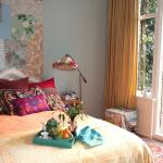 Colourful Bed And Breakfast, Amsterdam