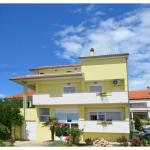 Aprtment close to Center,  Zadar