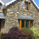 Ethan House B&B, Rosscarbery