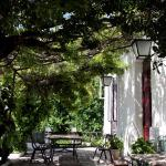 Hotel Pictures: Cortijo Buena Vista, Laroles