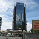 Apartamento Praia de Pajucara,  Maceió