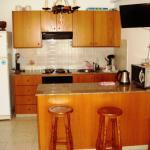 Jacks Apartment, Paphos City