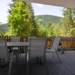 Apartment Harris by Alpen Apartments, Bad Gastein