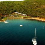 Ortunc Hotel - Cunda Island (Adult Only), Ayvalık