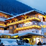 Hotellbilder: Gradiva Apartments, Ischgl